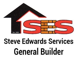 SES Our Services