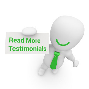 SES Steve Edwards Services - SpainWhat Our Clients Say Read More Testimonials